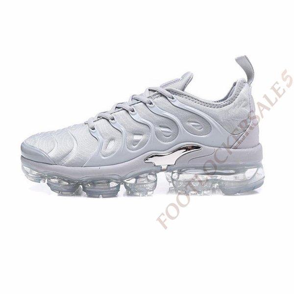 11-Cool grey metallic silver