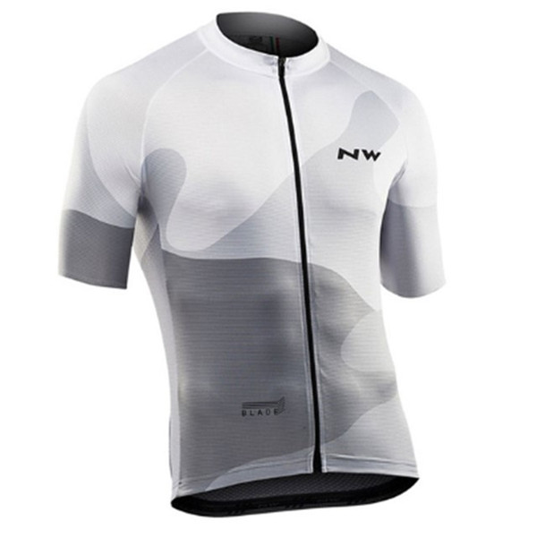 ciclo Jersey