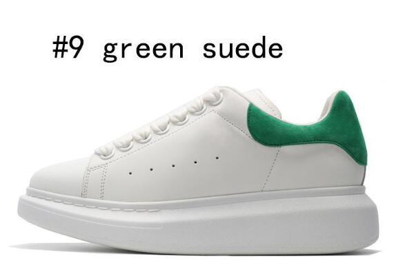 couleur No.009