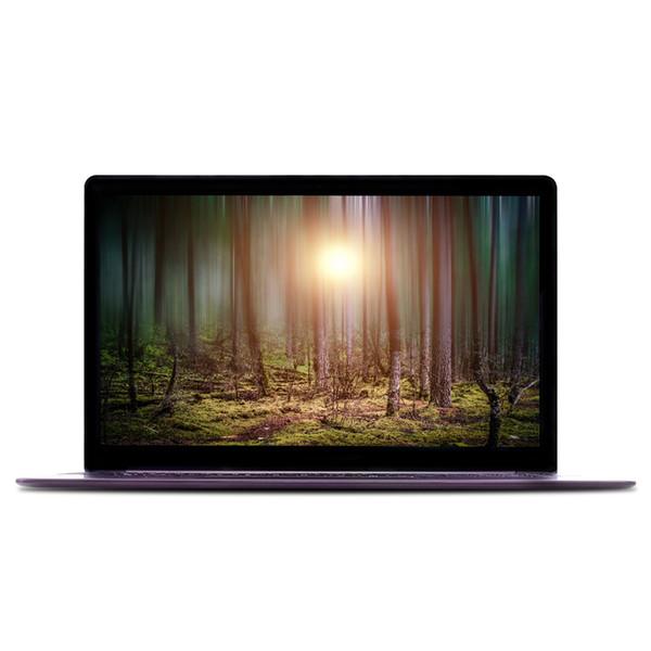 15.6inch 6GB RAM 64GB eMMC 256GB SSD Metal Cheap Ultrabook Laptop Notebook Computer