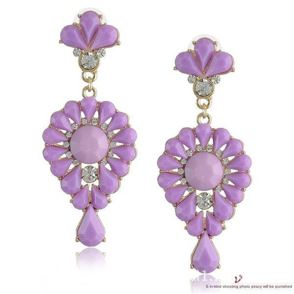 E1462 violet