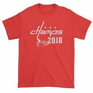 Allcaps HoDesigney 2018 Champs All Caps #Allcaps Cup Männer T-Shirt