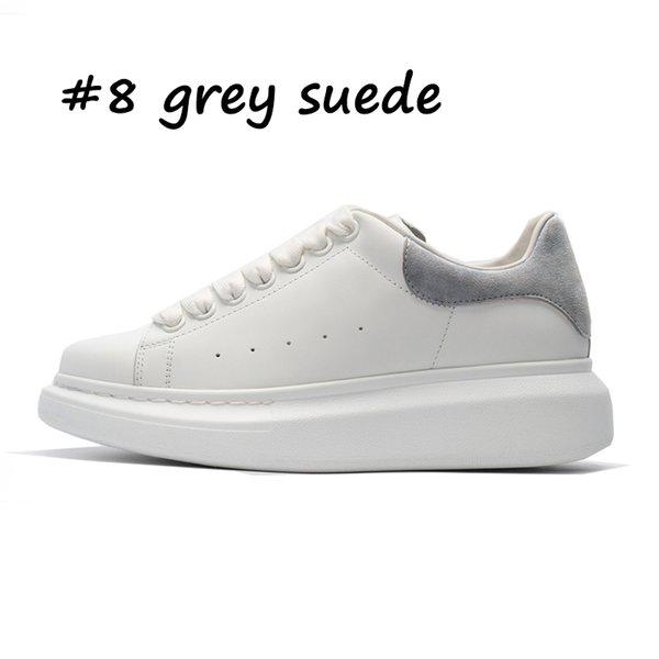 8 camoscio grigio