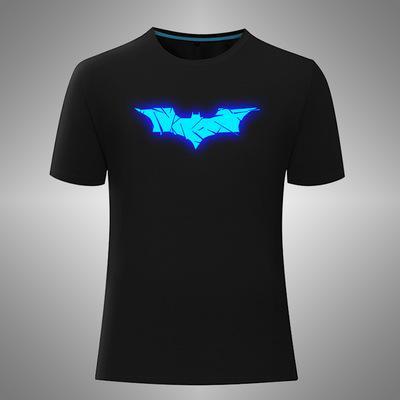 Bat_A