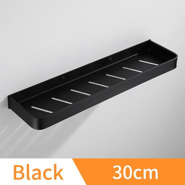 A-Black-30cm