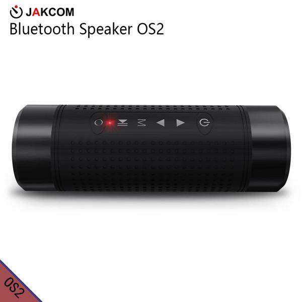 JAKCOM OS2 Outdoor Wireless Speaker Hot Sale in Outdoor Speakers as dz09 smart watch dac amp zhejiang