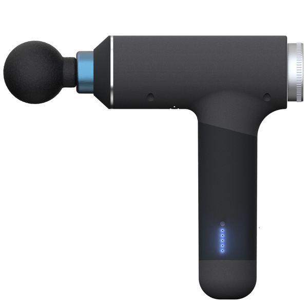 Black-UE Plug-220V