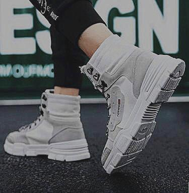 2019 Breathable sport leisure cloth shoes, odor-proof linen canvas shoes, small white tide shoes, sneakers and sneakers 49111111