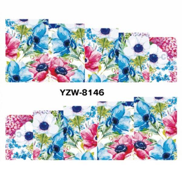 YZW8146