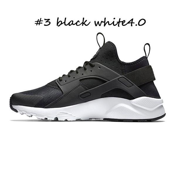 #3 black white4.0
