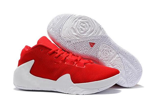 China Red_