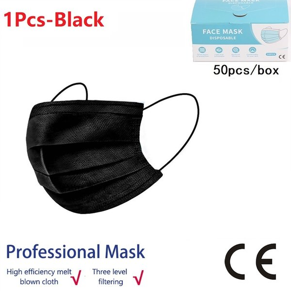 1pcs-nero-colore