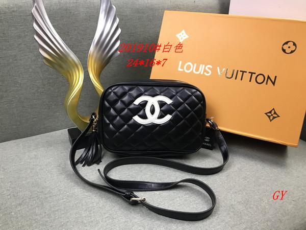 YOOA40780 En Iyi fiyat Yüksek Kalite kadınlar Bayanlar çanta tote Omuz sırt çantası çanta cüzdan sırt çantası çanta