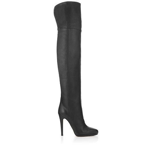 Internacional grande 2019 feminino designer de temperamento simples sapatos femininos botas personalidade sexy luxo 36-42 atacado frete grátis