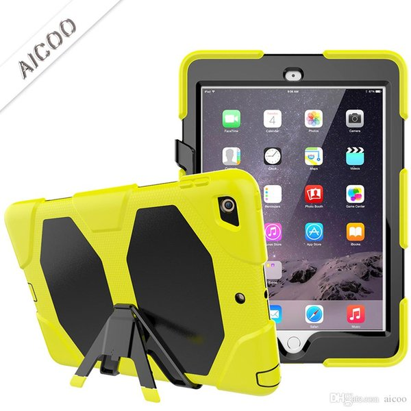 pretty nice 9df19 5631c Wholesale High Quality Silicone Case For Lenovo A3500 Tablet ...