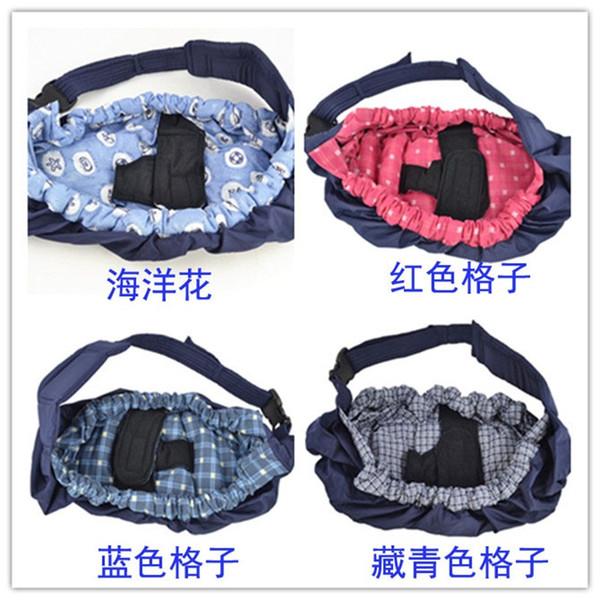 TokanS Primaire enfance Tokan Coton Tissu Beaucoup De Style Moderne Portable Unique Sac À Bandoulière Usine Vente Directe 24yn p1