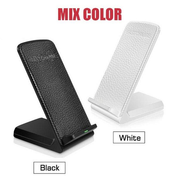 MIX couleur sans fil C Harger