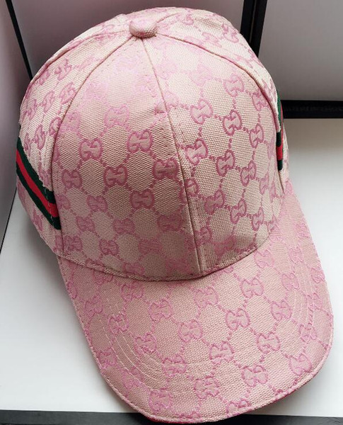 best selling 2020 Newest Ball Hats For Women and Men Baseball cap Fashion Sport football