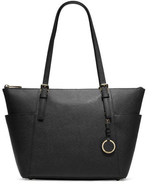 2019 borse firmate di lusso di marca di moda borse firmate borse da donna di marca borse di lusso borse da donna in pelle PU
