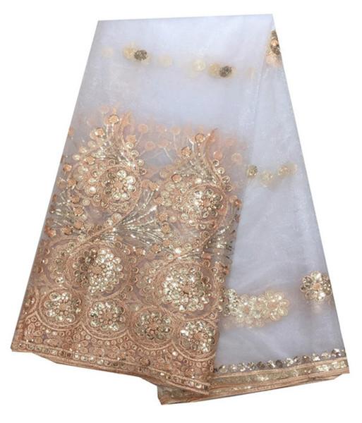 2018 blanco de navidad de las muchachas de las flores se viste vestido de bola del cordón capsulado para el arco de la boda del guirnalda mullido por encargo muchachas del desfile de vestidos BO9378