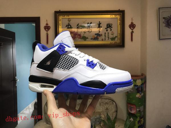 shoes4s-0019