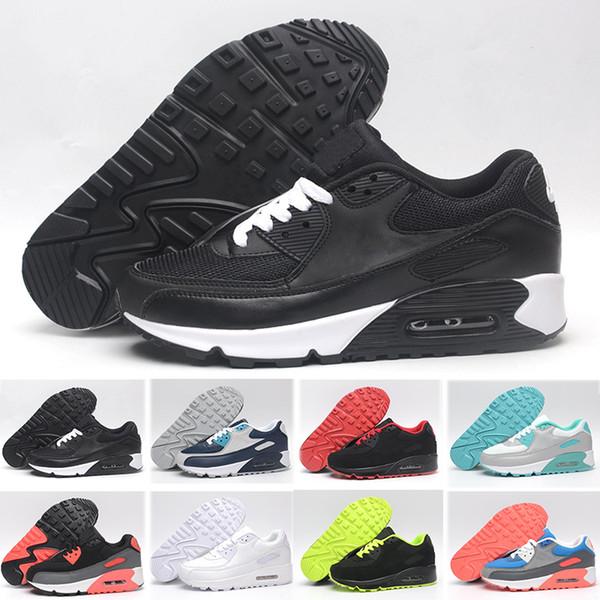 Sonderangebot Von Großhandel Rabatt Damen Nike Air Max 90 Le