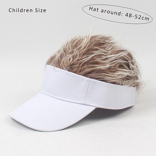 Crianças de 3