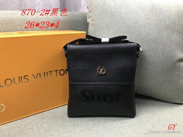 GY 870-2 NOUVEAUX styles Sacs à main pour dames sacs à main sacs à main femme sac à dos