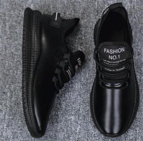 Non Slip Outsole Winter Chef Shoes