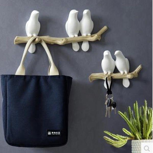 Vogel Handwerk Modell, Kreative Einrichtungsgegenstände, Europäische Amerikanische Art, Hochzeit Und Weihnachtsschmuck C19041501