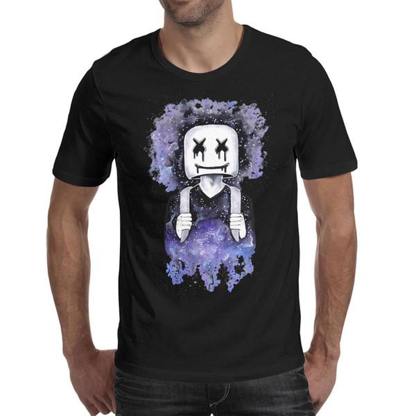 Dj marshmello wallpaper Gallery black t shirt,shirts,t shirts,tee shirts shirt design graphic make a champion classic t shirt