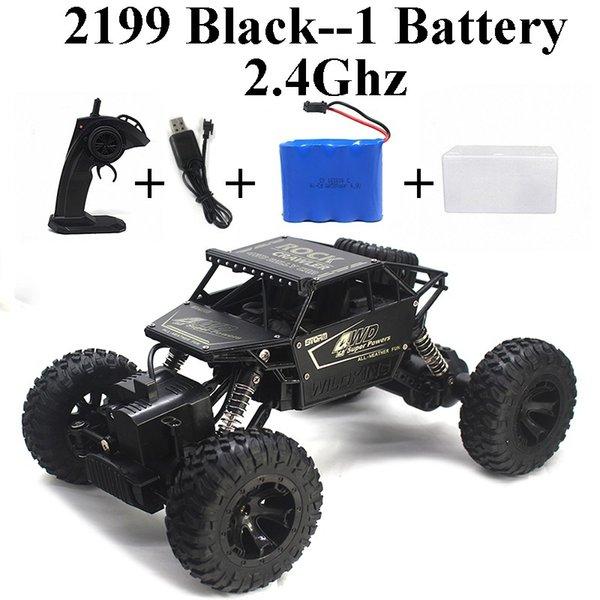 2199-Negro-Set-1