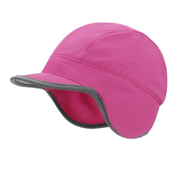 Открытый Ветер Cap Унисекс Quick Dry Рыбалка Hat Солнцезащитный Козырек Cap Hat Защита От Солнца Уха Лоскут Крышка Для Пеших Прогулок Новый