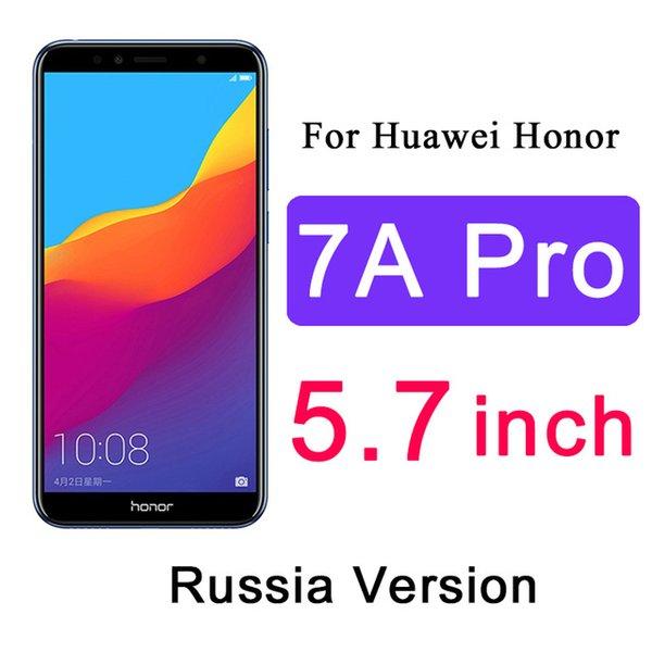 Negro RU 7A Pro 5.7inch