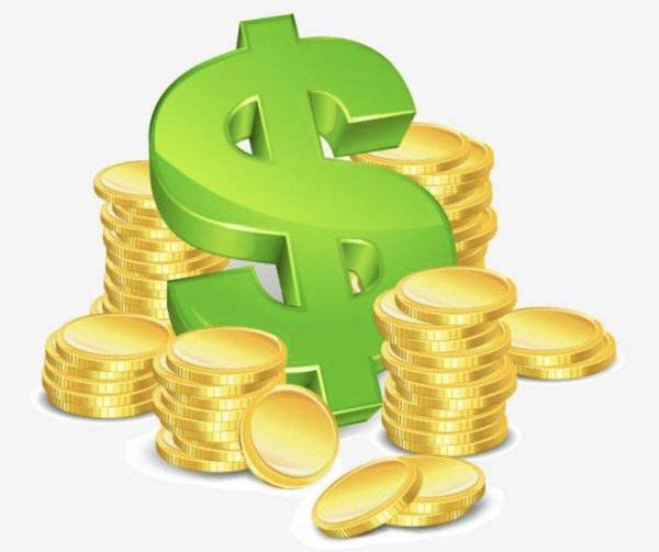 20.Buyer compensation