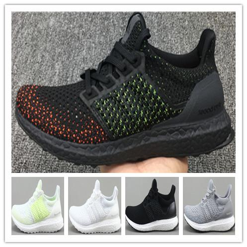 cheap ub 4.0 designer shoes knit white black fashion UB 4.0 women running shoes tennis trainers sneakers men sport shoes jogging hiking hot
