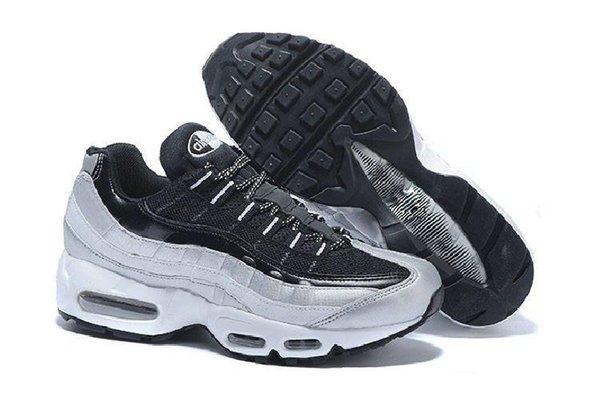 Обувь 03