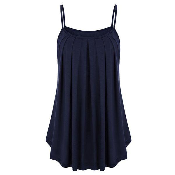 80219 Navy blue