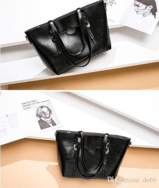 Kadınlar marka sıcak tasarım messenger çanta oksitleyici deri çiçek POCHETTE meti zarif crossbody alışveriş çanta kavramalar 2020 Yeni Stil