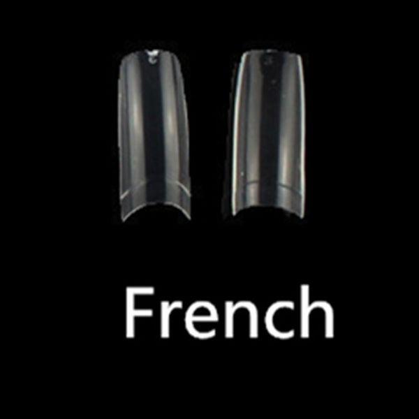 French *500PCS