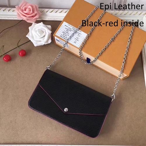 M62467-Black red