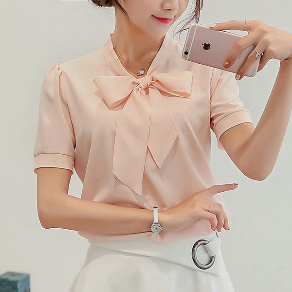 short rosa manga