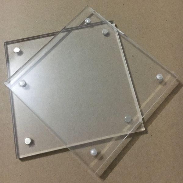 102x102mm