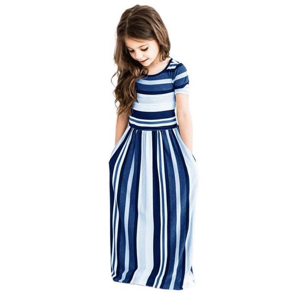 7a7e8f909f72b 3t Hot Pink Summer Dress Coupons, Promo Codes & Deals 2019   Get ...