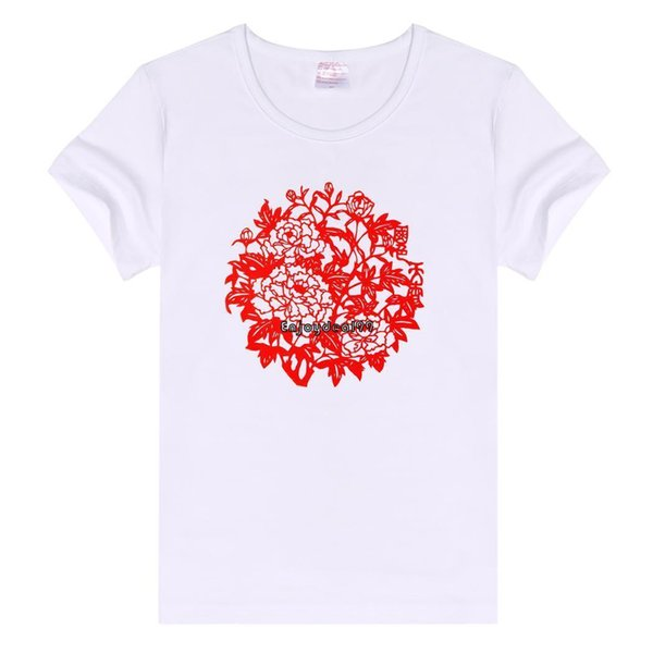 Women Casual Basic Plain Crew Neck Slim Fit Soft Short Sleeve T-Shirt Fifteen Funny 100% Cotton T Shirt Mens Pride Dark T-shirt