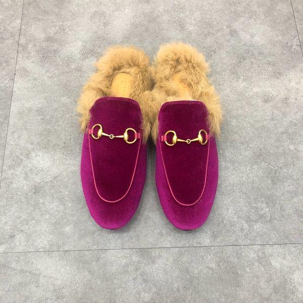 2020 novas senhoras de alta qualidade shoes20191129 # 08901