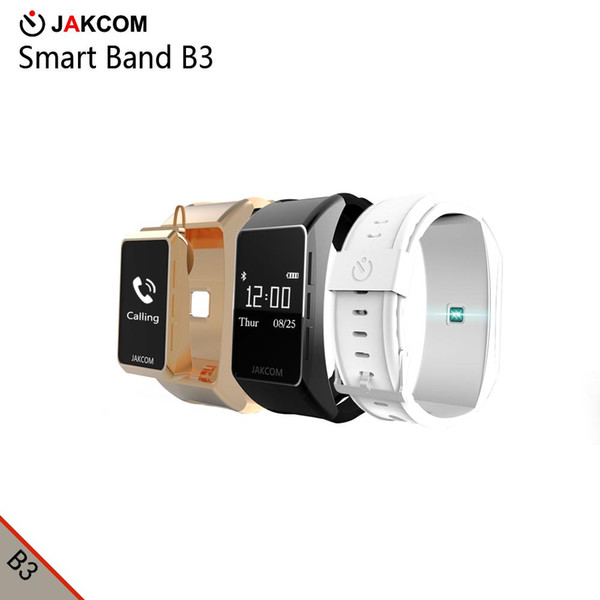 JAKCOM B3 Smart Watch Hot Sale in Smart Watches like watch android sunmay sunglasses