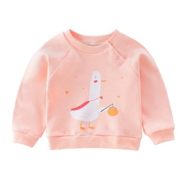 Pink12MChina