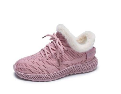 Chaussures de luxe de marque Cloudbust P causales Chaussures Hommes Femmes Cravate magique Slip Plate-forme Chaussures Casual Chaussures de marche tennis Sneaker