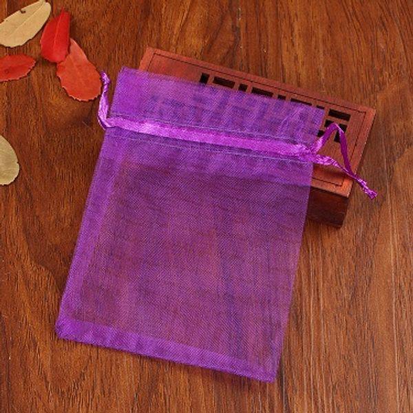 Color:Dark purple&Size:13x18cm